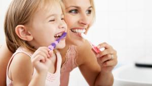 stroenie-zubov-uhod-za-zubami