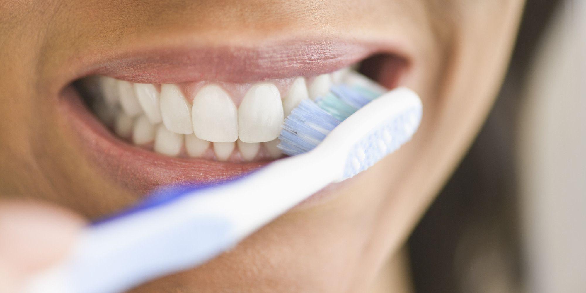 kak-lechit-chuvstvitelnost-zubov