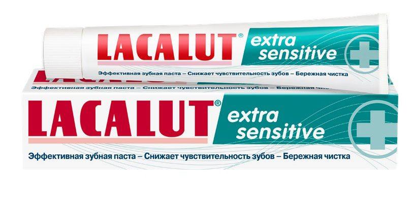 lakalyut-ekstra-sensitiv
