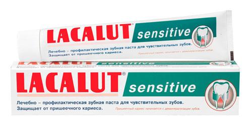 lakalyut-sensitiv