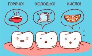 ochen-chuvstvitelnye-zuby