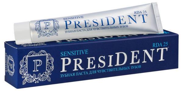 president-sensitiv-pasta