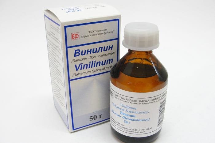 vinilin-balzam-shostakovskogo