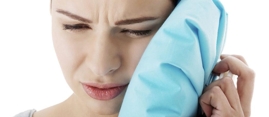 simptomy-vospaleniya