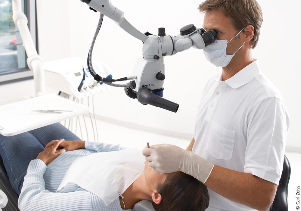 lechenie-u-stomatologa