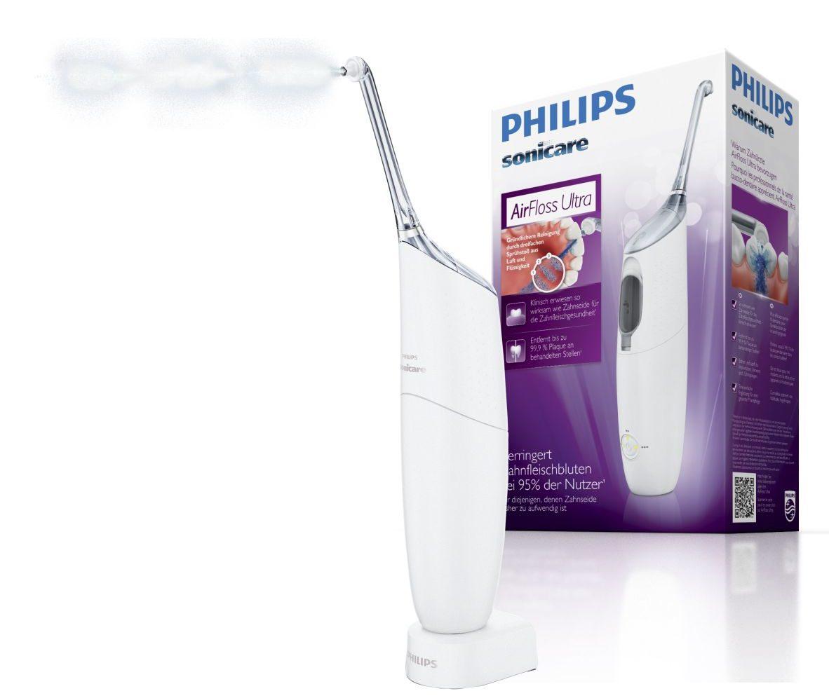 philips-8381