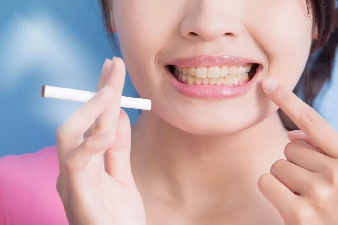 zuby-kurilschika