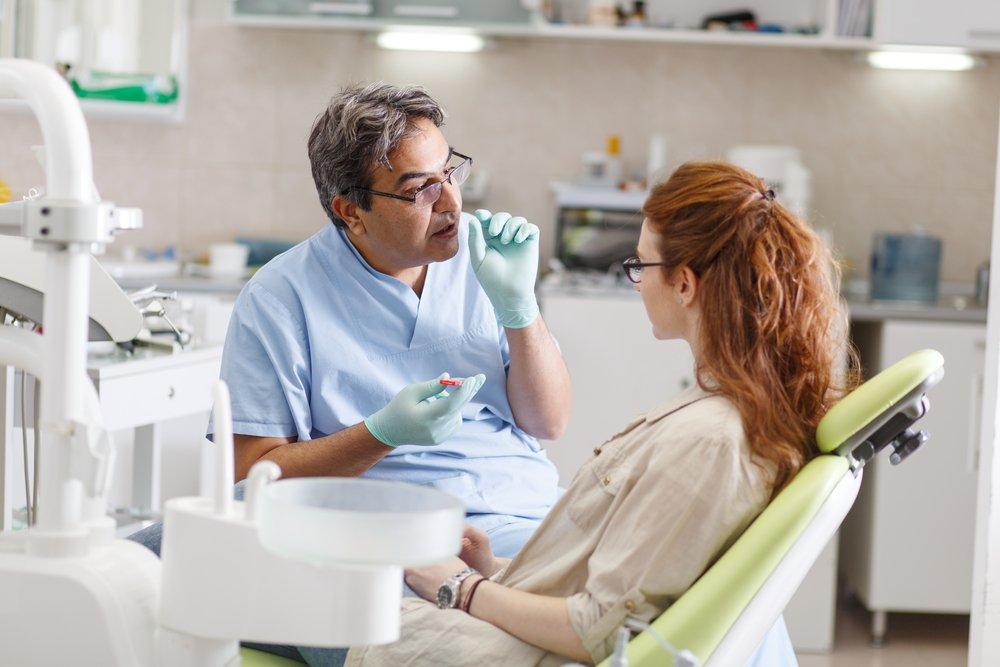 naznachenie-stomatologa