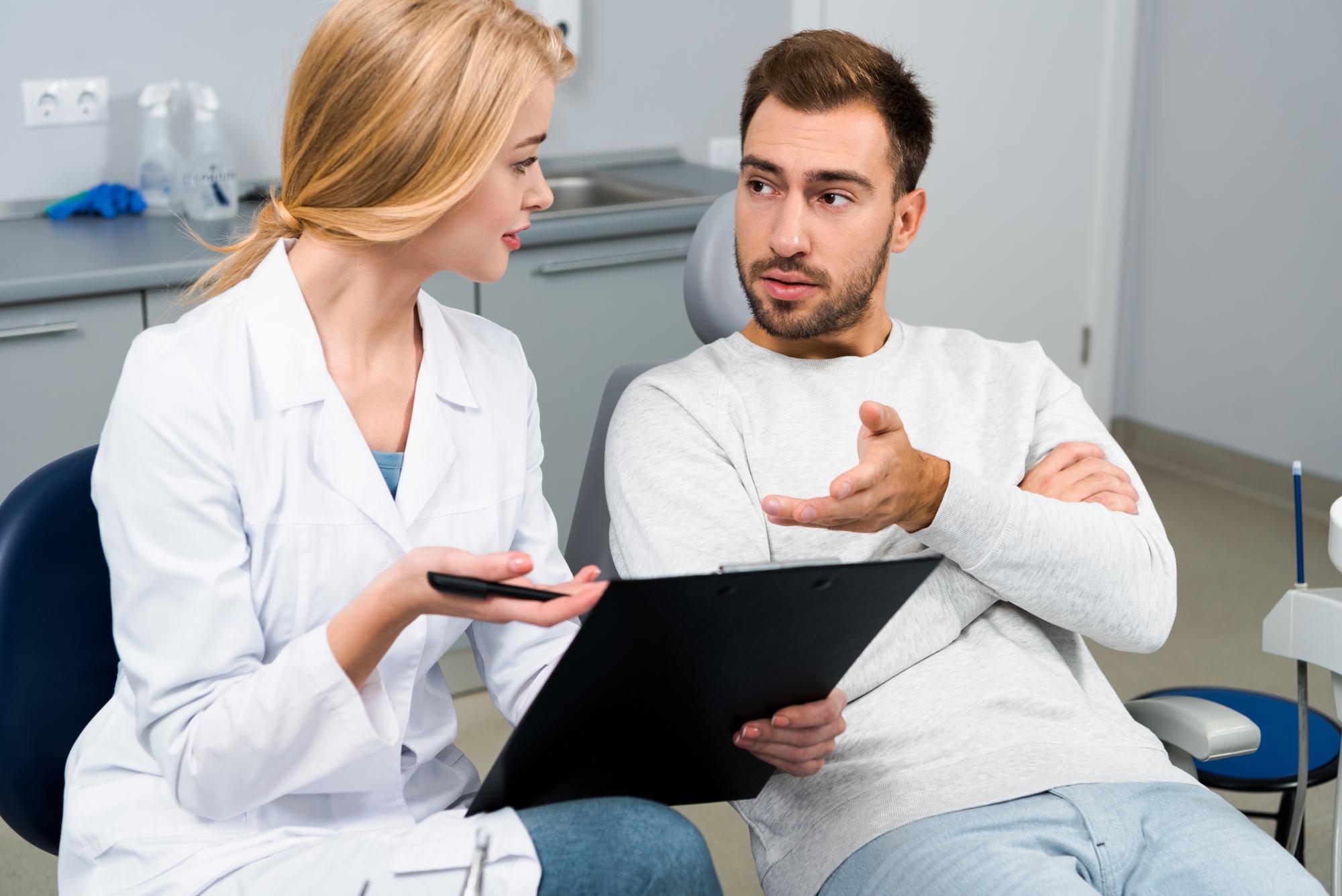 pokazaniya-u-stomatologa-naznachaet-metrogil