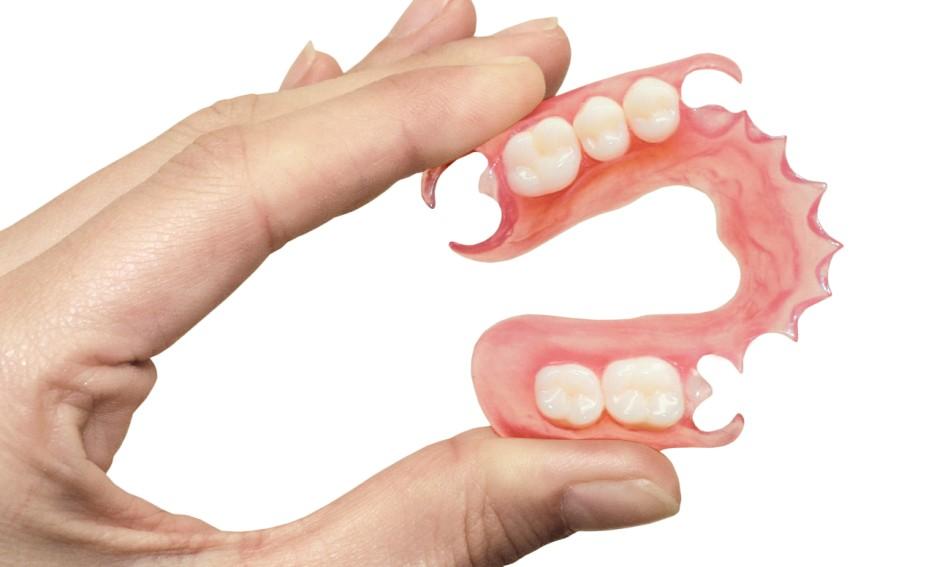 protez-zubov