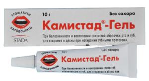 kamistad-instruktsiya