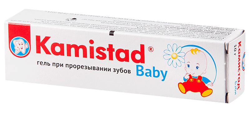 kamistad-gel-bebi