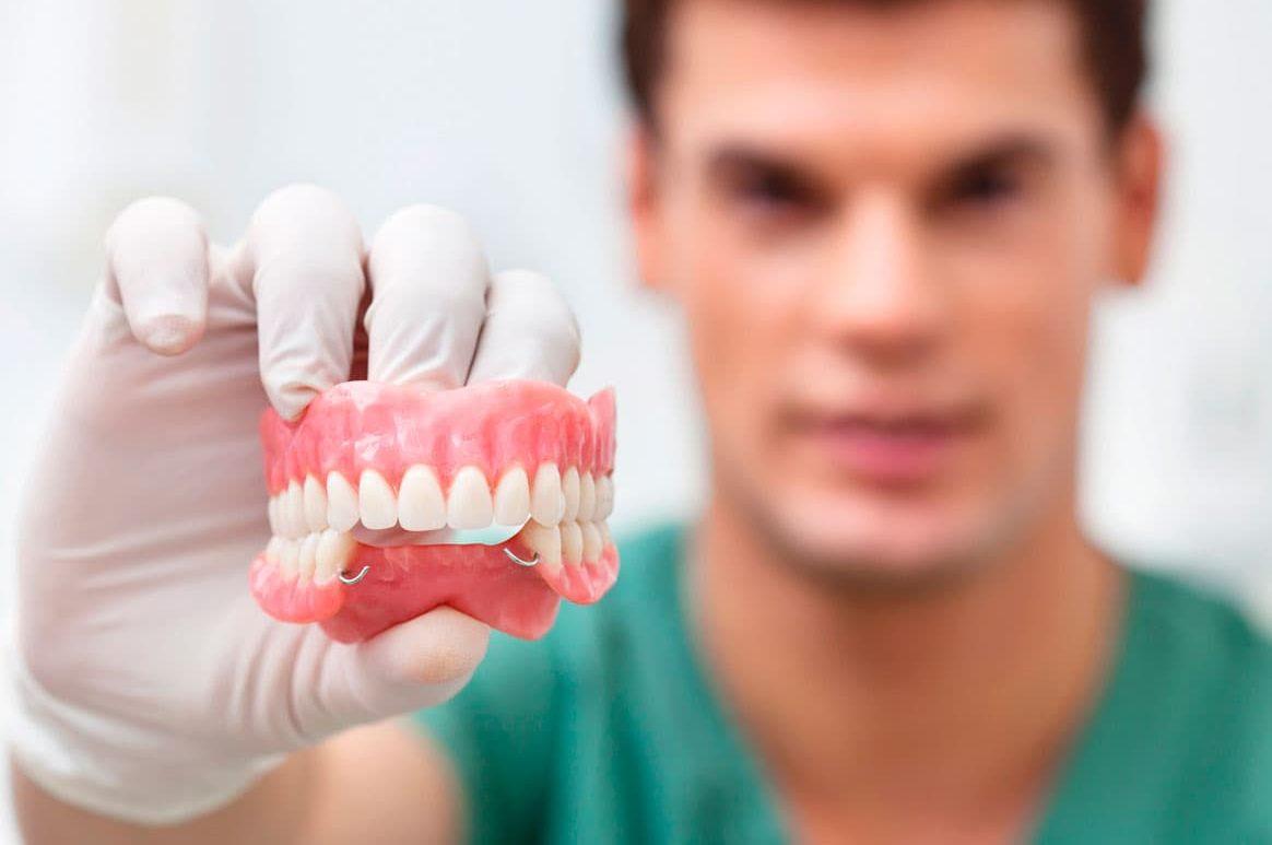 pokazaniya-stomatolog
