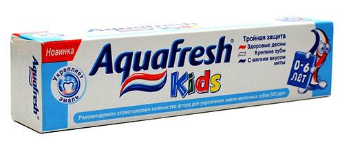 akvafresh-kids