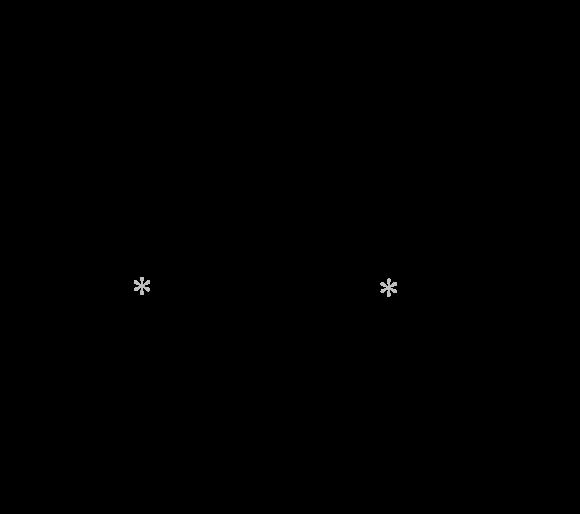 formula-geksetidin