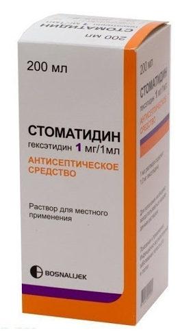 stomatidin-instruktsiya-po-primeneniyu