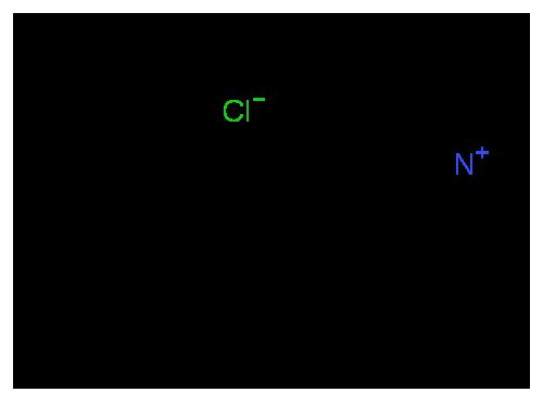 tsetilperidinij-formula